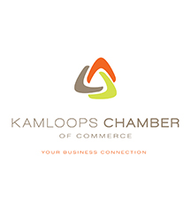 Integrated Carpentry Tutorials Joins Kamloops Chamber of Commerce