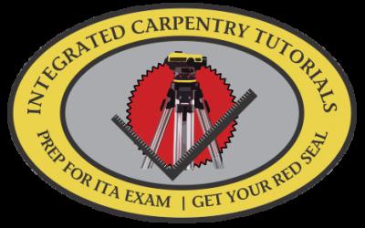 Intro – Richard Dickenson of Integrated Carpentry Tutorials