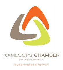 Kamloops Chamber of Commerce Member