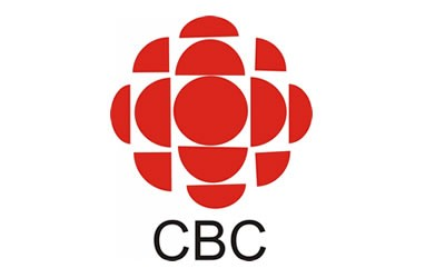 CBC Interview, 14th October, 2015