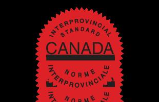 Interprovincial Standard Canada Carpentry Red Seal