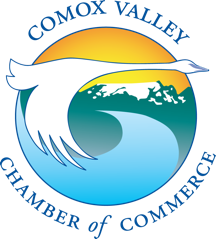 ITC Joins the Comox Valley Chamber of Commerce