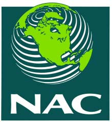 New Partnership with North America Construction (NAC)