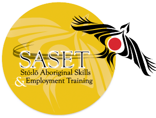Partnership Announcement: www.saset.ca