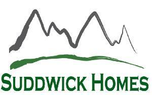 Testimonial: Todd Wickenheiser – Suddwick Homes